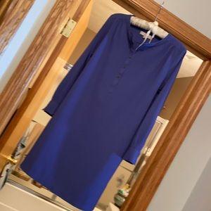 Lift Dress 👗 sz Medium Petite EUC